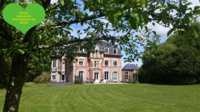 Lisieux Country House