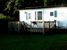 Camping Campingplätze Orne (Normandie)