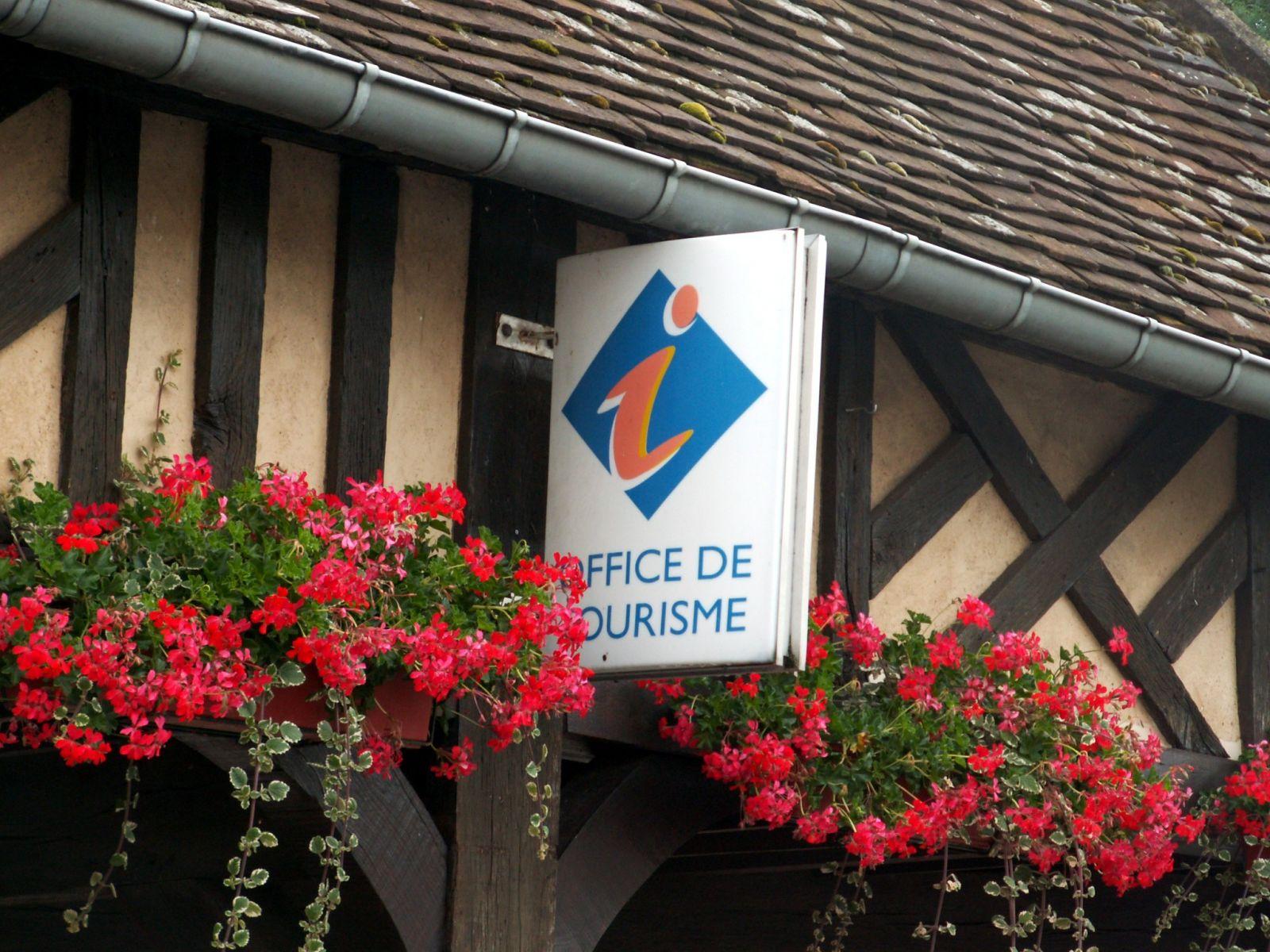 Tourismusb ros tourismusinformation manche basse normandie - Office de tourisme agon coutainville ...